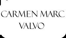 CarmenMarc
