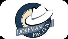 DorfmanPacific