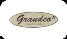 GrandcoSandals