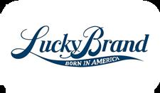 LuckyBrand