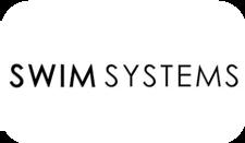 SwimSystems