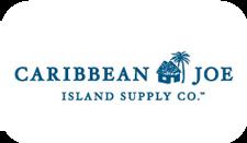 caribbeanjoe