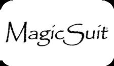 magicsuit