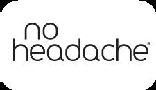 noheadache