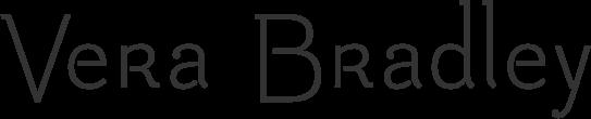 VB_Logo_Gray