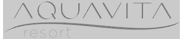 aquavita-logo-transparent-2-1